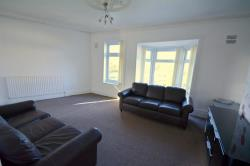 Flat To Let  Shildon Durham DL4
