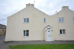 Semi Detached House To Let West Auckland Bishop Auckland Durham DL14