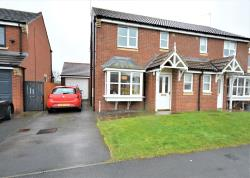 Land For Sale Willington Crook Durham DL15