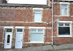 Other To Let Close House Bishop Auckland Durham DL14