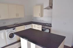 Other To Let Sidcup Kent Kent DA15