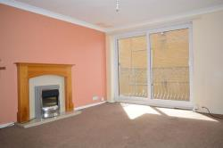 Flat For Sale Off Waterloo Road Blackpool Lancashire FY4