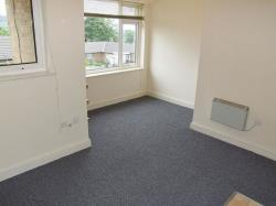 Other To Let  Weavers Brook West Yorkshire HX2