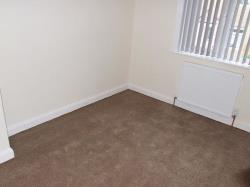 Other To Let  Charlesworth Terrace West Yorkshire HX2