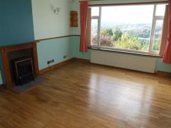 Other To Let  Blaithroyd Lane West Yorkshire HX3