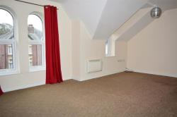Flat For Sale Stanley Park Blackpool Lancashire FY3