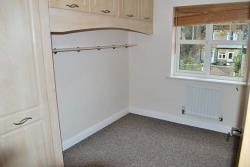 Other To Let Malory Close Beckenham Kent BR3