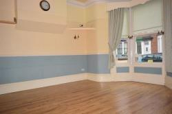 Terraced House For Sale Rawcliffe Street Blackpool Lancashire FY4