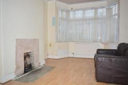 Terraced House For Sale Babbacombe Avenue Blackpool Lancashire FY4