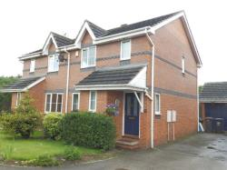 Semi Detached House For Sale Boroughbridge York North Yorkshire YO51