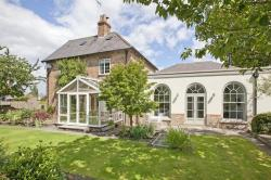 Detached House For Sale Skelton-On-Ure Ripon North Yorkshire HG4