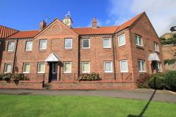 Flat For Sale Bedern Court Ripon North Yorkshire HG4
