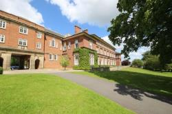 Flat To Let Ripon ripon North Yorkshire HG4