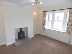 Detached House To Let Kirkby Malzeard Ripon North Yorkshire HG4