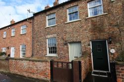 Other To Let Whixley York North Yorkshire YO26