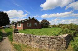 Detached Bungalow For Sale Rainton Thirsk North Yorkshire YO7
