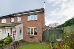 Semi Detached House To Let Boroughbridge York North Yorkshire YO51