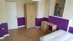 Flat For Sale Saracen Street London Greater London E14