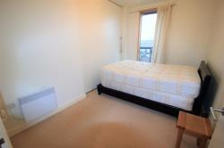 Flat To Let Three Mill Lane London Greater London E3