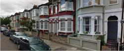 Flat To Let   Greater London N15