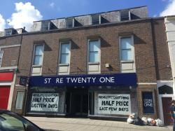 Commercial - Other To Let  Braintree Essex CM7
