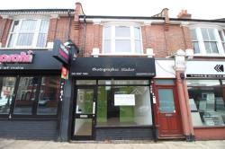 Other To Let   Greater London W7