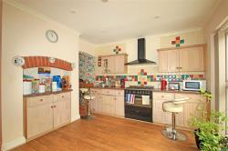 Semi Detached House For Sale  Collier Row Essex RM5