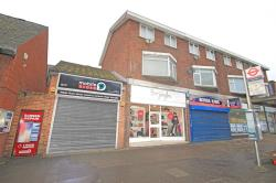 Land To Let  Loughton Essex IG10