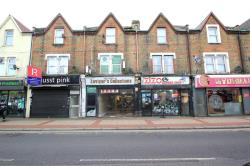 Commercial - Other To Let  London Greater London E7