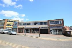Land To Let  Clacton On Sea Essex CO15