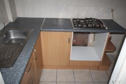 Terraced House For Sale Bradford West Yorkshire West Yorkshire BD4
