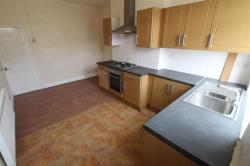 Terraced House For Sale Girlington Road Bradford West Yorkshire BD8