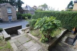 Terraced House For Sale Pearson Lane Bradford West Yorkshire BD9