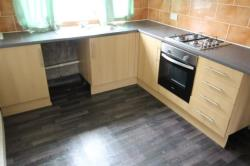 Other To Let Deanwood Crescent  West Yorkshire BD15