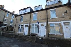 Other To Let Grantham Place Bradford West Yorkshire BD7