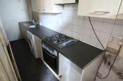 Terraced House For Sale Bradford West Yorkshire West Yorkshire BD7