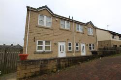 Semi Detached House To Let  Bingley West Yorkshire BD16