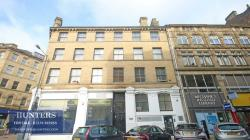 Flat For Sale Kirkgate Bradford West Yorkshire BD1