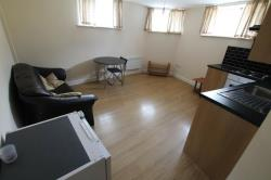 Flat For Sale Georges House Bradford West Yorkshire BD1