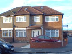 Other To Let   Middlesex TW3