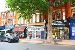 Commercial - Other For Sale Station Approach RICHMOND Surrey TW9
