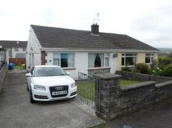 Other For Sale Bryncethin Bridgend Bridgend CF32