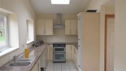 Detached House To Let Brynmenyn Bridgend Bridgend CF32