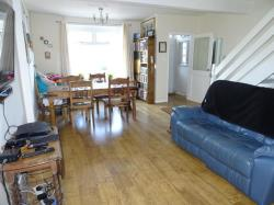 Semi Detached House For Sale Nantymoel Bridgend Bridgend CF32