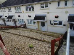 Flat For Sale Blackmill Bridgend Bridgend CF35