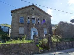 Commercial - Other For Sale Nantymoel Bridgend Bridgend CF32