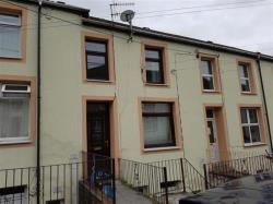 Flat For Sale  BRIDGEND Bridgend CF32
