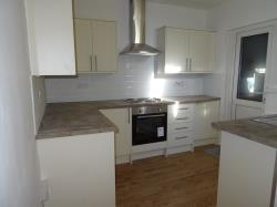 Terraced House To Let  Pontycymer Bridgend CF32