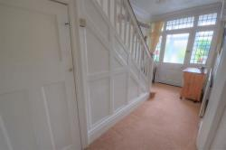 Semi Detached House For Sale Marton Road Bridlington East Riding of Yorkshire YO16