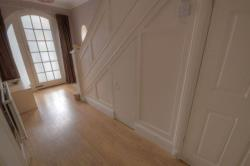 Semi Detached House For Sale Fortyfoot Bridlington East Riding of Yorkshire YO16